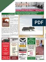 Northcountry News 2-13-15.pdf