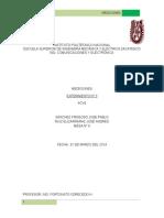 Mediciones-Prac4.docx