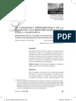 COMP.1-La naturaleza epistemológica de la pedagogía una resignificación cuantitativa- cualitativa_09v13n24.pdf