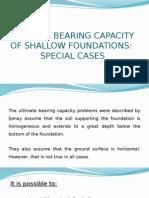 Ultimatebearingcapacity.pptx