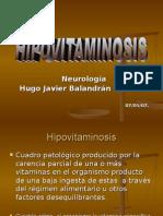 Hipovitaminosis.ppt