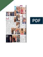 El Sol PDF 5 Feb 15