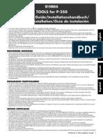Manual Yamaha P250S2.pdf