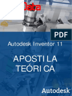 AIS11_-_Apostila_teorica