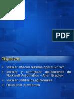 02 - Modificada - CILP - Instalación de VM y Apliacaciones