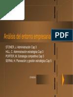 Anexo 2 Analisis Entorno