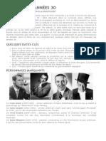 La mode des années 30.pdf