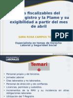 Sara Campos Plame