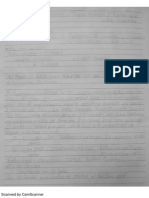 Ejercicios Dharma.pdf