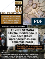 140413 - Domingo de Ramos - A