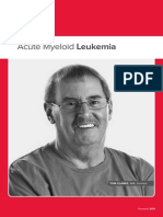 Acute Myeloma Leukosit