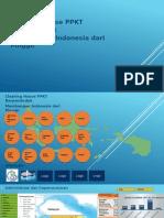 Draft Final Portal