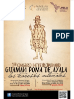 Programa. CONGRESO GUAMAN POMA (1).pdf