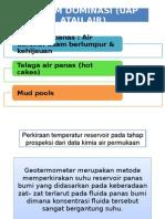 sifat fluida panas bumi bag 4.1 pptx