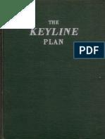 The Keyline Plan
