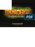 MeHinaku