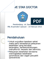 Five Star Doctor