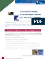 Ventas a Credito en el portal DINARDAP.pdf