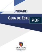 1GuiadeEstudo_2014Unidade1