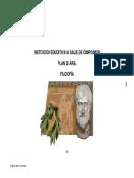 Mper Arch 12124 Plan-FILOSOFIA 2014