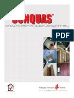 CONQUAS8.pdf