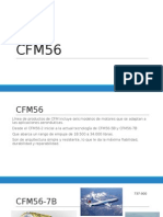 CFM56