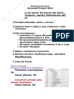 3-Tarea-Practica No.2docx.docx