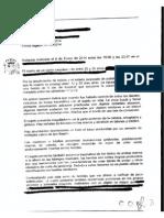 informeforensecensurado