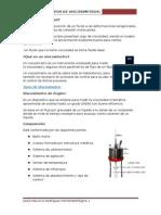 Tipos de Viscosimetros