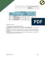 Instrumentos de Evaluación 1
