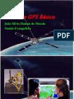 CURSO_DE_GPS_BASICO.pdf