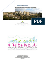 ACLO Plano OUC PU 2014 out_r2.pdf