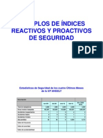 EJEMPLOS DE +ìNIDICES (UNI-2011).pdf