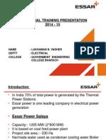 presentation-140818223448-phpapp02.ppt