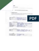 Evaluación Practica Empleador Digital