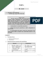 Secured Transaction Law Book Atty Calderon