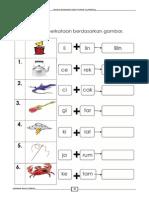 Isi literasi 2.pdf