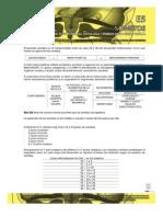 Guías de Embriología 2013 __ - Somitos-guias de Lectura 2013