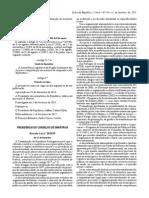 decreto-lei n.º 30/2015