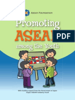 promoting_ASEAN_among_the_youth_lowres.pdf