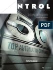 List of Automation Companies