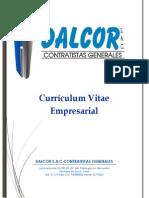 Curriculum Empresarial Dalcor.pdf
