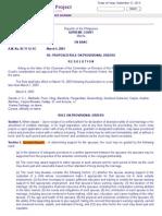 PO on Family Cases.pdf