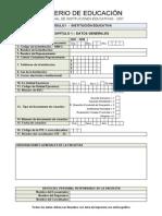 boleta-censo.pdf