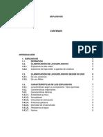 CARACTERISTICAS_EXPLOSIVOS