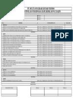 Form Max.30.00.01 - Form Penilaian 5r (Ringkas, Rapi, Resik, Rawat, Rajin) (Rev 00)