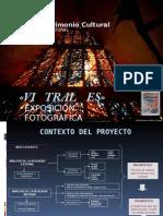 Impresionvitrales Guia Elaboracion Proyectos Culturales