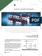 100_6.pdf