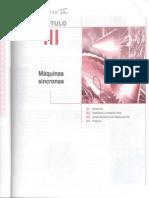 maquinas electricas y tecnicas modernas de control cap 3.pdf