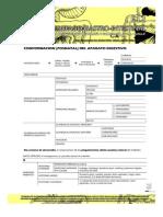 Guías de Embriología 2013 __tubo Esofagico Gastro-Intestinal Guias de Lectura 2013